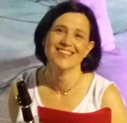 Κατερίνα Λιουδάκι
