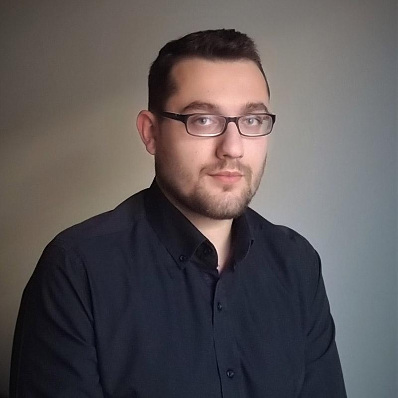Γιώργος Τζιατζιάφης
